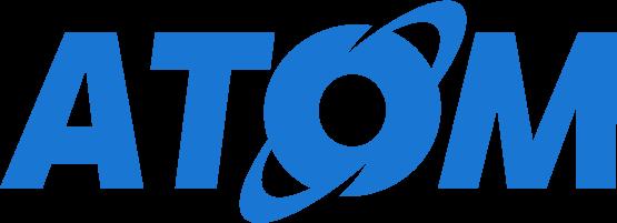 AtomDocs